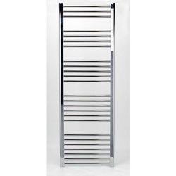 Thomson heating Grzejnik łazienkowy york - wykończenie proste, 600x1700, owany