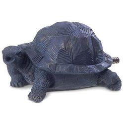Pontec żółw ozdobny water spout turtle (4010052367781)