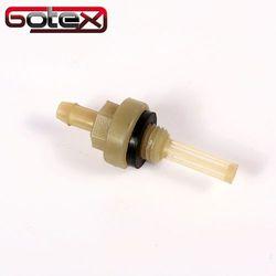 Filtr paliwa do silników Honda GX, towar z kategorii: Filtry paliwa