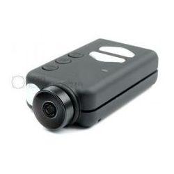 Kamera sportowa Mobius ActionCam Wide LENS C2 z kategorii Kamery sportowe