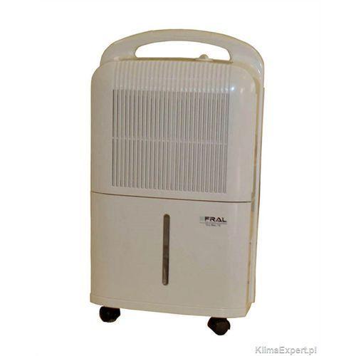 Osuszacz powietrza  dm 16 od producenta Fral