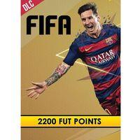 Fifa 2200 fut points dlc origin cd key marki Electronic arts, ea sports, sumo digital, playfish, more