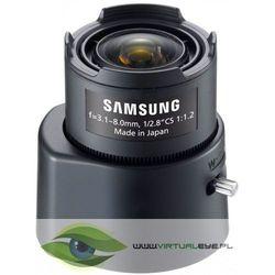 Obiektyw SLA-M2890PN z kategorii Pozostała optyka fotograficzna