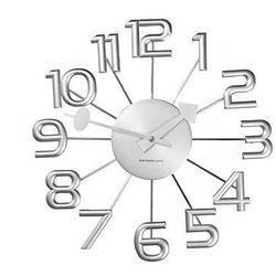Zegar ścienny timer by marki Exitodesign