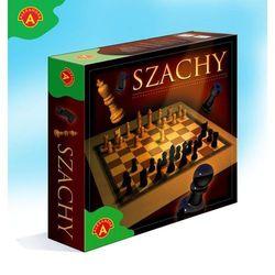 *Szachy (w języku rosyjskim), kup u jednego z partnerów