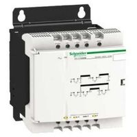 Transformator 1-fazowy 160VA 230V/24V ABT7PDU016B SCHNEIDER ELECTRIC