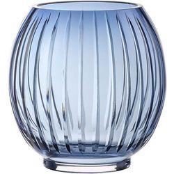 Schott zwiesel - signum wazon średni midnight blue