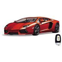 Lamborghini LP700-4 z kluczem (1:24), kup u jednego z partnerów