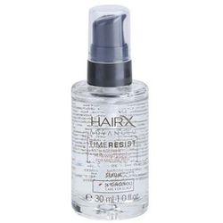 hairx advanced time resist serum odmładzające do włosów od producenta Oriflame