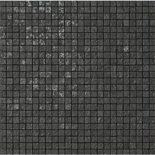 PALACE STONE Mosaici 576 Moduli Black 39,4x39,4 (P-57) ze sklepu 7i9.pl Wszystko  Dla Domu