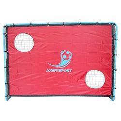 Axer sport Bramka do piłki nożnej
