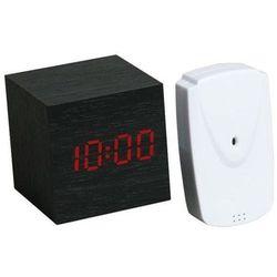 Optex termometr bezprzewodowy 990014 (3327969900149)