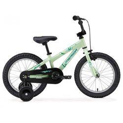 Rower Merida Dakar 616 z kategorii [rowery dla dzieci]