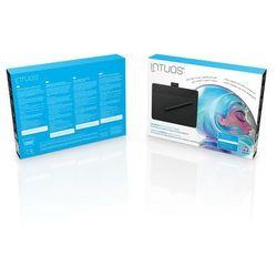 Wacom Intuos Art S CTH-490A - produkt z kategorii- Tablety graficzne