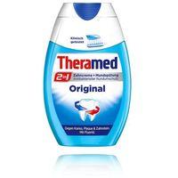 Henkel Theramed original 2w1 pasta do zębów 75ml de (4015100184006)