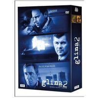 Glina. Sezon 2 (4 DVD)