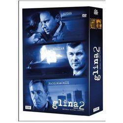 Glina. Sezon 2 (4 DVD) z kategorii Filmy dokumentalne