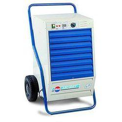 Biemmedue Osuszacz powietrza dr 250 - promocja