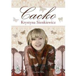 Cacko, rok wydania (2013)