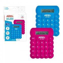 Axel Kalkulator ax-004 pud 50/200