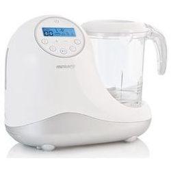 Robot kuchenny 5w1 (srebrny) marki Miniland