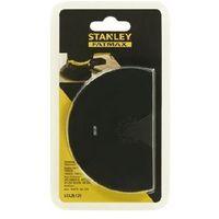 Stanley ostrze precyzyjne metal/drewno 1x100 hcs