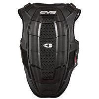 Ochraniacz pleców  sport vest z ochraniaczem klatki piersiowej marki Evs