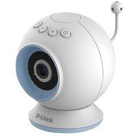 D-Link DCS-825L EyeOn Baby WiFi HD IR (dzień/noc)