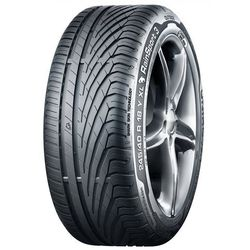 Opona Uniroyal Rainsport 3 225 55 R18 98 V