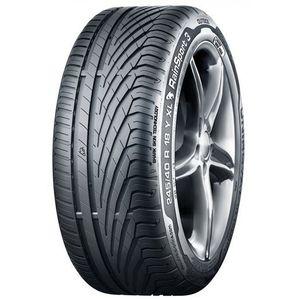 Uniroyal Rainsport 3 225/55 R18 98 V
