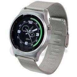 Smartwatch marki Garett, GT18