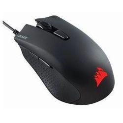Corsair GAMING RGB HARPOON Gaming Mouse z kategorii Myszy, trackballe i wskaźniki