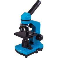 Levenhuk Mikroskop  rainbow 2l (69112) + darmowy transport!