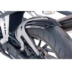 Błotnik tylny PUIG do BMW K1200 R/S 04-08 / K1300 R/S 09-15 (karbon) ()