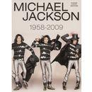 Pwm jackson michael - 1958-2009 (utwory na fortepian, wokal i gitarę)