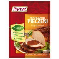 Przyprawa do pieczeni i mięs duszonych 20 g Prymat