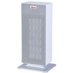 ARDES termowentylator 4P02 (8004032107234)