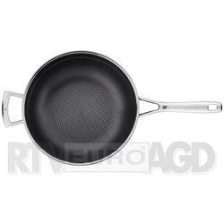 WMF wok 28 cm, 1756536411
