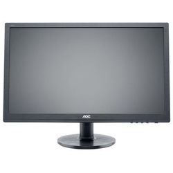 i2360Sh marki AOC - monitor LED