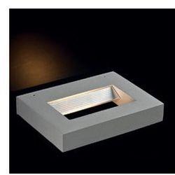 Mattgarden lampa zewnętrzna 6440000000000000  marki Maxlight