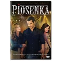Piosenka (dvd) - richard ramsey marki Imperial cinepix