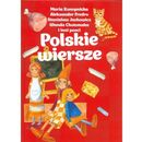 Polskie wiersze - Jeśli zamówisz do 14:00, wyślemy tego samego dnia. Darmowa dostawa, już od 99,99 zł., praca zbiorowa