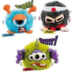 Epee - Brzydal - produkt z kategorii- Zabawki kreatywne