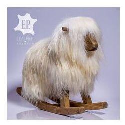 Owieczka / owca / baran na biegunach: HIT! [ID2]