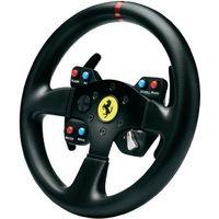 Kierownica Thrustmaster Ferrari GTE Wheel Add-On Szybka dostawa! Darmowy odbiór w 20 miastach!