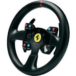 Kierownica  ferrari gte wheel add-on szybka dostawa! darmowy odbiór w 20 miastach! od producenta Thrustmaster