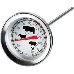 Termometr do pieczenia mięs thermo (mo-80005) marki Moha