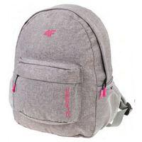 Plecak sportowy PCD007 4F