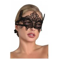 Obsessive Maska karnawałowa model 2