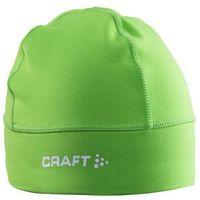CRAFT XC czapka termoaktywna 1902362-1620